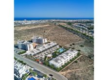 Bungalows/Villamartin/ Royal Park